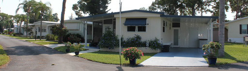 Oak Grove Mobile Park MHC   0 Homes Available   1800 ...