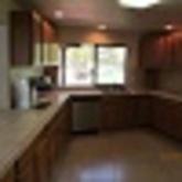 Photo Of Rancho De Napa Mobile Estates Mhc