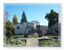 Photo Of Rancho Feliz Mobile Home Community Mhc