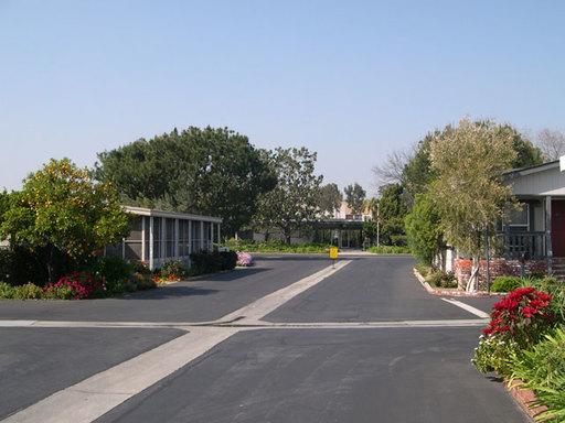 Hacienda 01