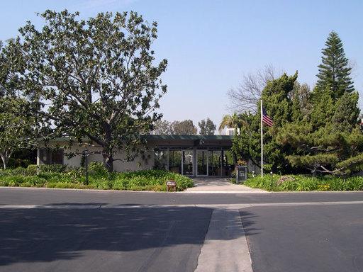 Hacienda 04