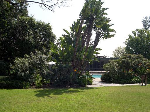 Hacienda 03
