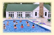 Pool Air Dsc