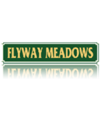 Photo Of Flyway Meadows Mhc