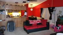 Photo Of Double Wide, 2 Bed, 2 Bath