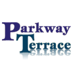 Photo Of Parkway Terrace Mhc