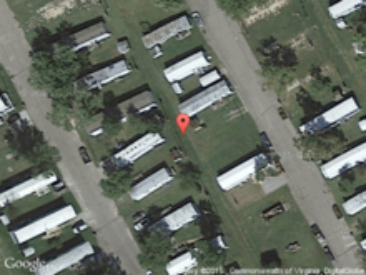 3812 Puddledock Rd, Prince George, Va 23875