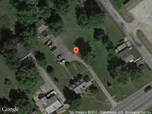 Lincoln Hwy W, Thomasville, Pa 17364