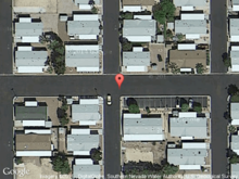 5300 E Desert Inn Rd, Las Vegas, Nv 89122