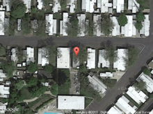 5935 Auburn Blvd, Citrus Heights, Ca 95621,