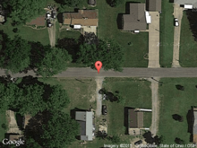 702 Alfred Road,