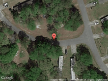 11296 Blairs Creek Drive, Smithfield, Va 23430