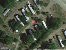 647 Katelyn Dr, Spartanburg, Sc 29303