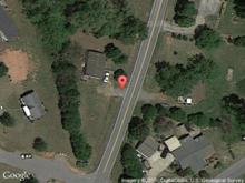 1715 River Road, Piedmont, Sc 29673