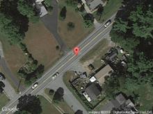 417 Northern Pines Road, Gansevoort, Ny 12831