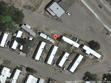 1265 N Carbonville Rd, Price, Ut 84501