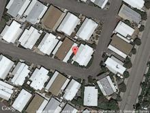 3530 Damien Ave, La Verne, Ca, 91750