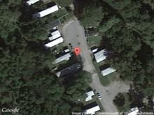 25406 Cox Rd Lot 1 Lot 18, Petersburg, Va 23803