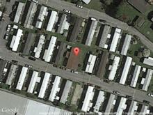 1846 East Little Creek Road, Norfolk, Va 23518