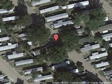 9957 Suburban Village Ln, Richmond, Va 23235
