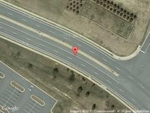 Airport Lane, Earlysville, Va 22936