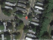 2865 Camillia Drive, Alexandria, Va 22306