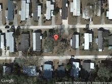12665 County Road 9, Foley, Al 36535