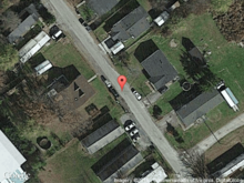 Deepwood Ave, Beckley, Wv 25801