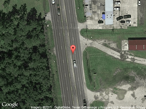 1119 S Main St, Lumberton, Tx 77657
