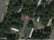 Dover, Rock Hill, Sc 29732