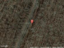 Airport Hill, Covington, Va 24426
