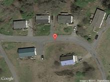Vernon Estates Drive, Vernon, Vt 05354