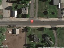 155 N Homestead Rd, Midway, Ut 84049