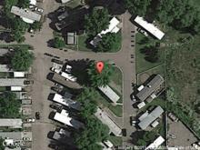 850 N Main St, Springville, Ut 84663