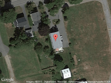 132 Prospect Ave, Middletown, Ri 02842