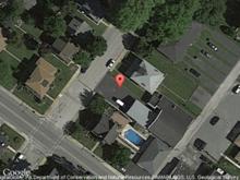 4775 Mount Sherman Road, Mount Wolf, Pa 17347