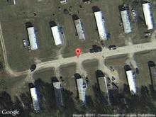101 Vinco Circle, Stony Creek, Va 23882