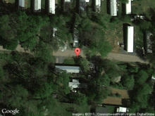 2172 Carolina Ave Lot 36, Bristol, Tn 37620