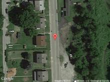 Low St, Mount Pleasant, Pa 15666