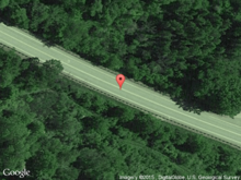 Route 224, Hillsville, Pa 16132