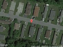 10655 Bailey Springs Ln, Waynesboro, Pa 17268