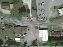 Arbuckle Road, Summersville, Wv 26651