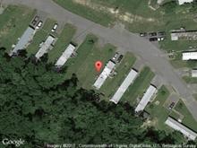 Marie Lane, Martinsburg, Wv 25401