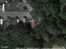 27 Woodward Rd, Lincoln, Ri 02865