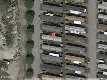 88 Bayview Park, Middletown, Ri 02842