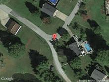 Oaks, Mineral Wells, Wv 26150
