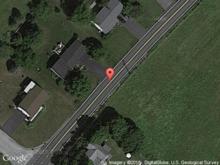 Siddonaburg Road, Dillsburg, Pa 17019