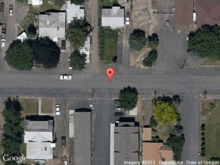 2918 Ne Riverside Avenue, Pendleton, Or 97801