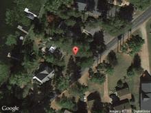 W5449 Archer Lane, Wild Rose, Wi 54984