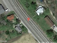 4878 Route 152, Lavalette, Wv 25535